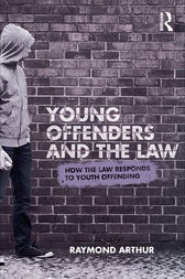 an analysis of the young offenders act Question 1 15337766 review of the young offenders act 1997 and the children (criminal proceedings) act 1987 page 3 context question 1 (a) does nsw's legislative framework take the right.