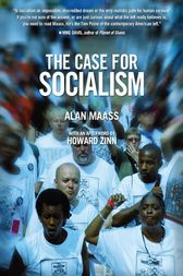 The Case for Socialism (Updated Edition) by Alan Maass