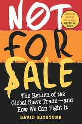 Not for Sale (Revised Edition) by David Batstone