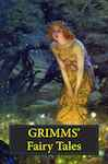 The Complete Grimm's Fairy Tales