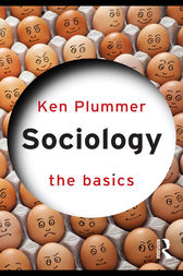 Sociology: The Basics by Ken Plummer
