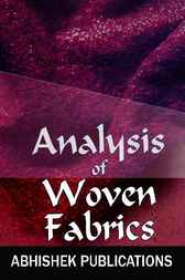 Analysis of Woven Fabrics by A.F. Barker