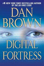 dan brown epub torrent