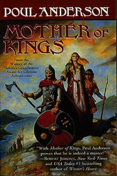 Mother of Kings by Poul Anderson