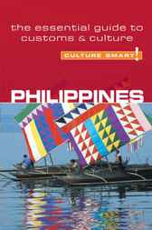 Philippines - Culture Smart! by Graham Colins-Jones