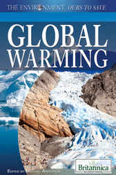 Global Warming by Michael Anderson
