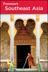 Frommer's Southeast Asia by Daniel White