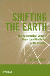 Shifting the Earth by Arthur Mazer