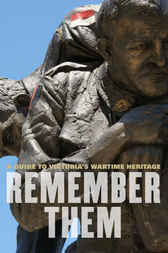 Remember Them by Garrie Hutchinson
