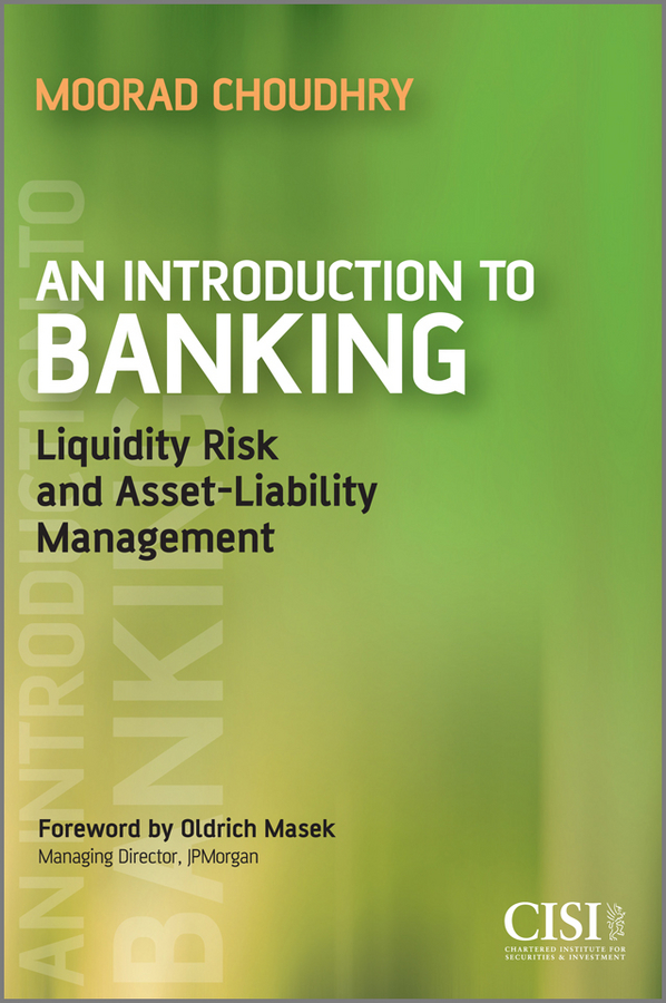Download Ebook An Introduction to Banking. by Moorad Choudhry Pdf
