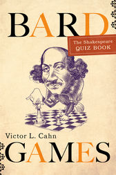 Bard Games by Victor Cahn