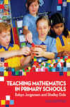 Teaching Mathematics in Primary Schools