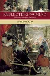 Reflecting the Mind by Eros Corazza