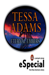 Eternal Embers: A Dragons Heat Novella An eSpecial from New American Library