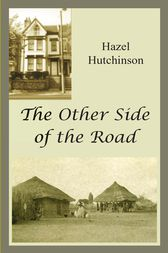The Other Side of the Road by Hazel Hutchinson