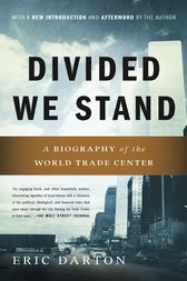 Divided We Stand by Eric Darton