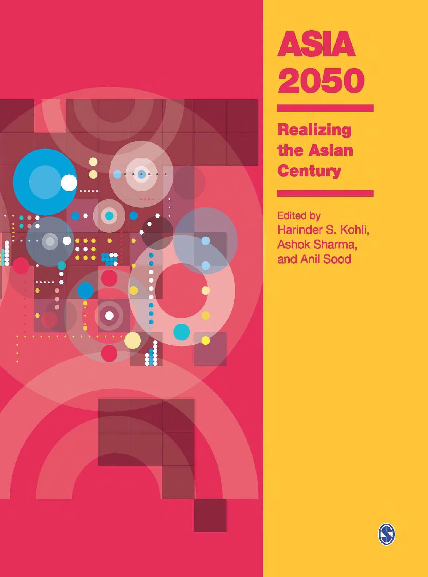 Download Ebook Asia 2050 by Harinder S Kohli Pdf