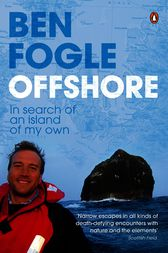 Offshore by Ben Fogle