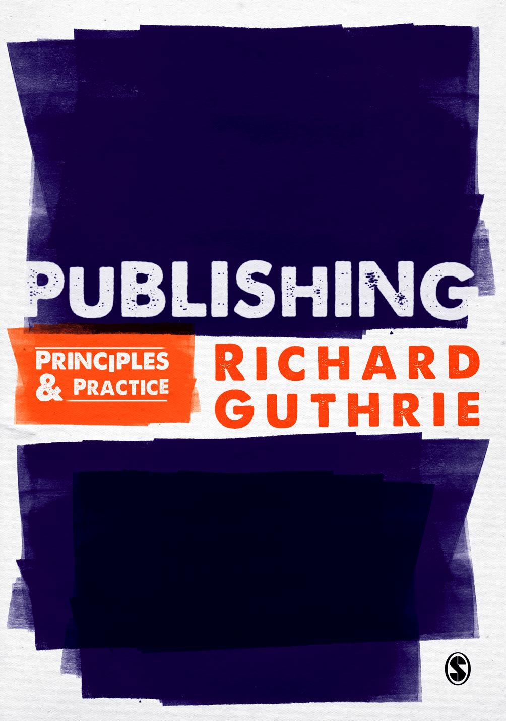 Download Ebook Publishing by Richard Guthrie Pdf