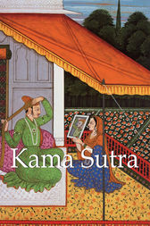 Kama Sutra by E. Lamairesse