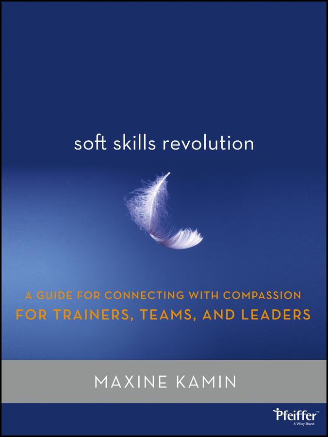 Download Ebook Soft Skills Revolution by M. Kamin Pdf