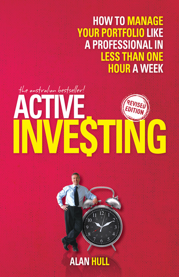 Download Ebook Active Investing by Alan Hull Pdf