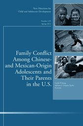 conflict management among chinese and americans It leads to conflict among employees cross-cultural communication within american and chinese colleagues misread by americans.