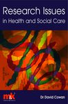 Research Issues in Health & Social Care