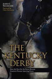 The Kentucky Derby by James C. Nicholson