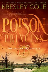 Poison Princess Epub