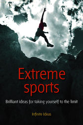 Extreme sports by Infinite Ideas;  Steve Shipside