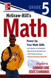 Mcgraw hill math grade 5 ebook by mcgraw hill education mcgraw hill math grade 5 by mcgraw hill education buy this ebook fandeluxe Image collections