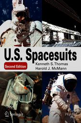 U. S. Spacesuits by Kenneth S. Thomas