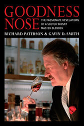 Goodness Nose by Richard Paterson
