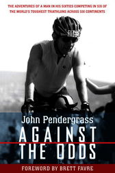 Against the Odds by John L. Pendergrass