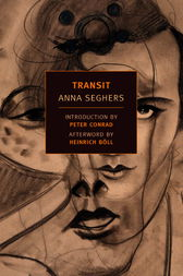 Transit by Anna Seghers