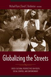 Globalizing the Streets by Michael Flynn