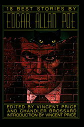 18 Best Stories by Edgar Allan Poe by Edgar Allan Poe