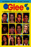 Glee Totally Unofficial: The Ultimate Guide to the Smash-Hit High School Musical