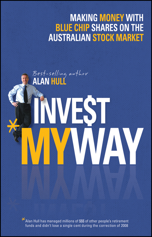 Download Ebook Invest My Way by Alan Hull Pdf