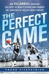The Perfect Game by Frank Fitzpatrick