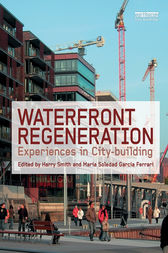 Waterfront Regeneration by Harry Smith