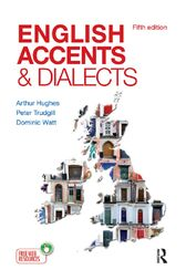 English accents and dialects ebook by arthur hughes peter english accents and dialects by arthur hughes peter trudgill dominic watt buy this ebook fandeluxe Image collections