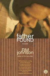 Father Found by RM Johnson
