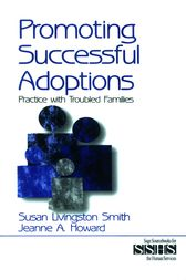 Promoting Successful Adoptions by Susan Livingston Smith