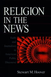 Religion in the News by Stewart Hoover