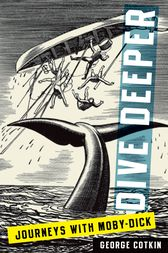 Dive Deeper by George Cotkin