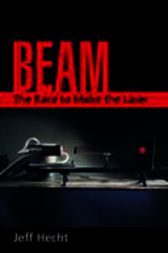 Beam by Jeff Hecht