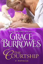 Courtship by Grace Burrowes