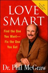 Love Smart by Phil McGraw